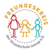 Freundeskreis der Grundschule Intrup e.V.